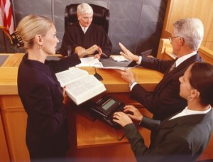 how to become lawyer ontario