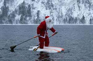 father-christmas-better-late-than-never