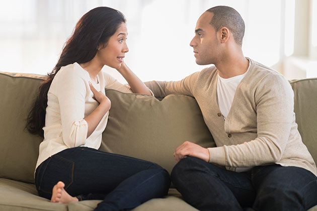 newlywed-relationship-miskates